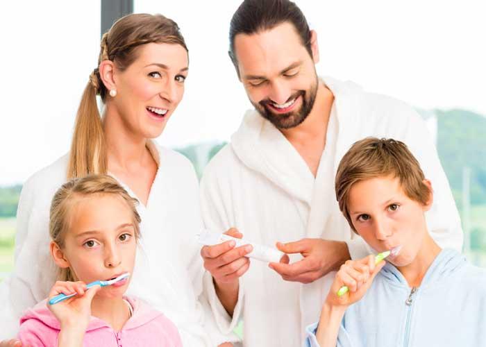 clinica_dental_4