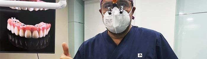 Mitos de la mascarilla y la salud bucodental