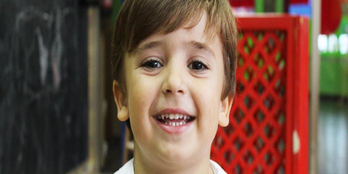 Cómo conseguir que tus hijos tengan una buena salud bucodental