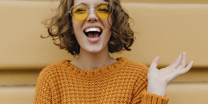 Cómo afecta la Anemia a nuestra Sonrisa
