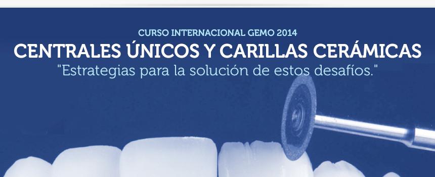 José Ángel Nieto organiza en Murcia un curso teórico práctico de cerámica dental con Rodrigo Monsano (Brasil)