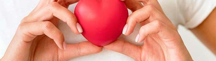 Relación entre salud bucodental y la Salud en general