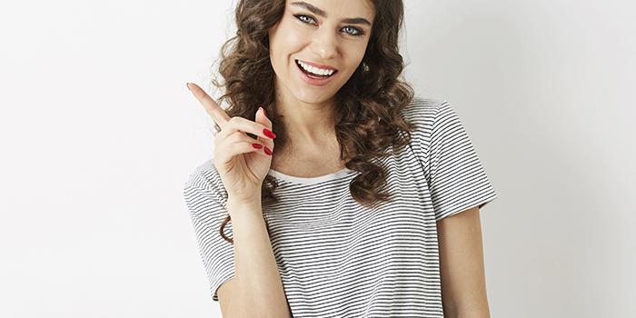 ¿Funciona el blanqueamiento dental casero?