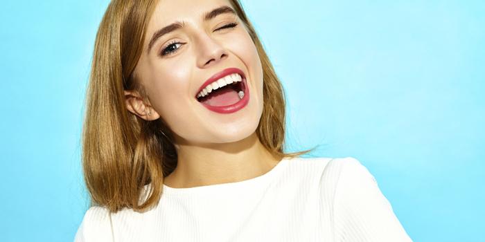 Importancia de la salud dental y de acudir al dentista para evitar enfermedades