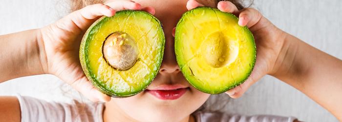 Alimentos que cuidarán tu sonrisa durante la Cuarentena