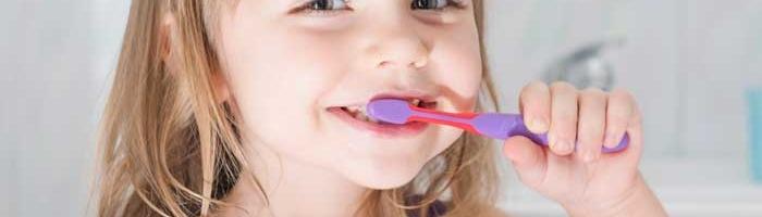 Pautas en tu higiene bucal frente al covid-19