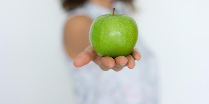 Higiene Bucal y hábitos saludables durante su Cuarentena