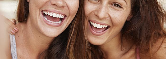 Sarro en tus dientes ? ….. Causas y Soluciones.