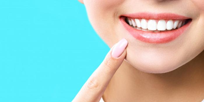 Las funciones de la saliva que mantendrán tu boca sana