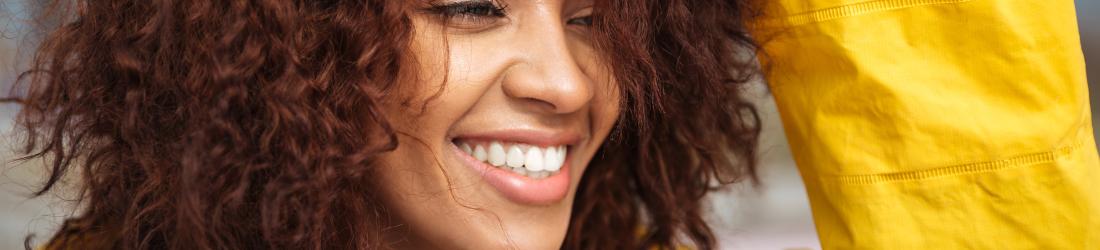 Nos hemos propuesto eliminar los bulos sobre la salud de sus dientes