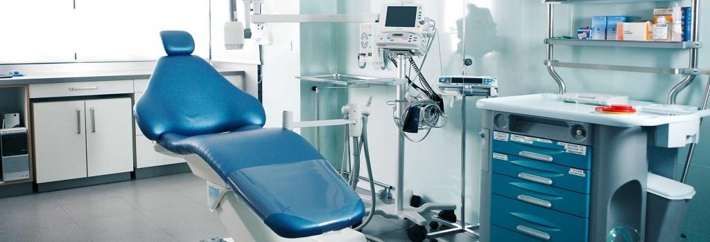Sedación consciente, la técnica para acabar con el miedo al dentista