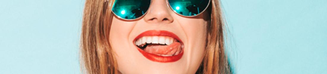 ¿ Qué es el cálculo dental ?